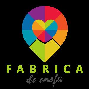 Logo-Fabrica-de-Emotii-ALB